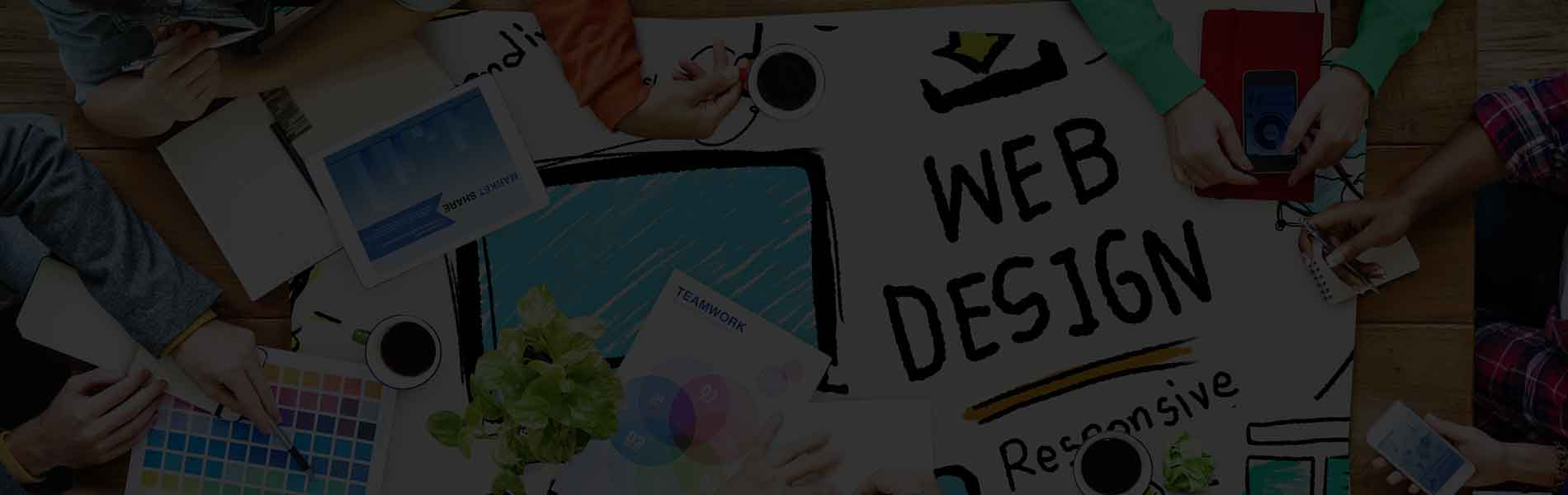 Web Solutions Adelaide