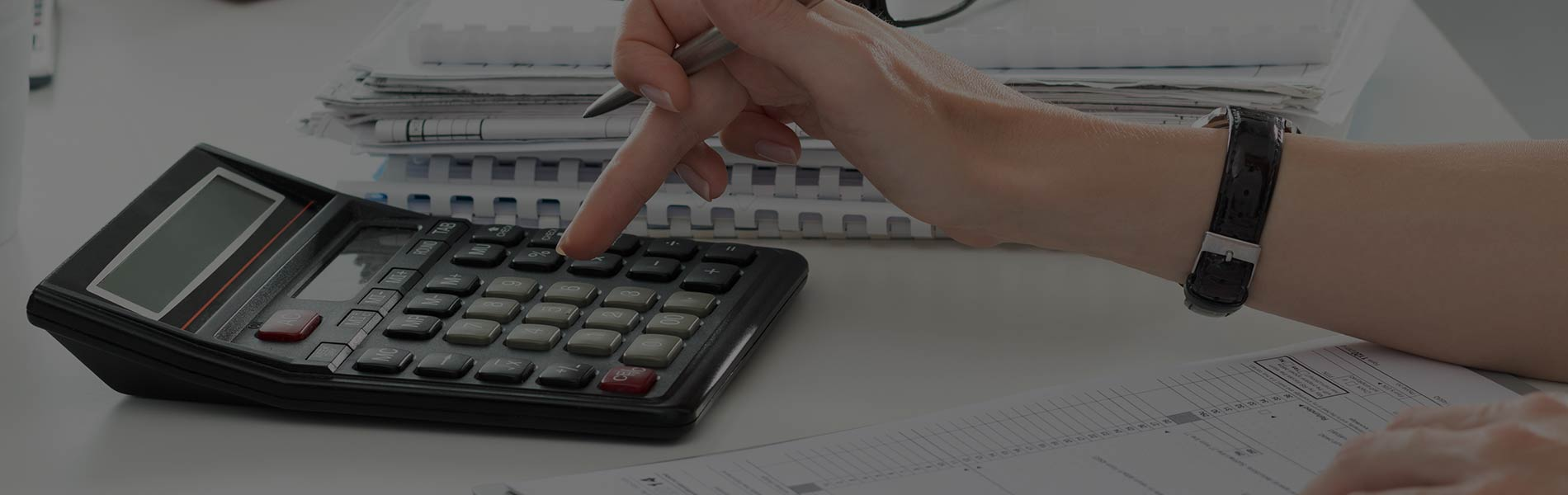 Accounting Adelaide