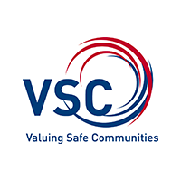 VSC Accountant