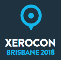 Ace Business Heading to Brisbane Xerocon 2018
