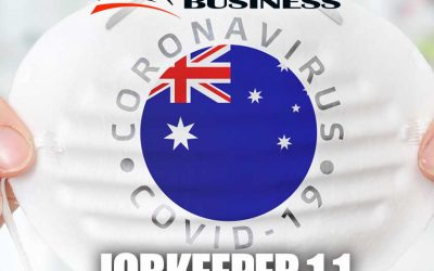 JobKeeper 1.1 Updates