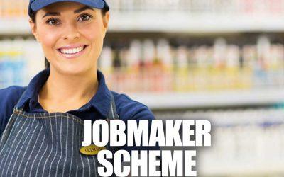 JobMaker Scheme Explained